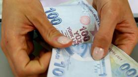 Banka kredisi çekenlere yeni bir masraf çıktı!