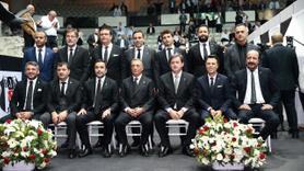 Ahmet Nur Çebi 2.8 milyar TL'lik borcu devralıyor
