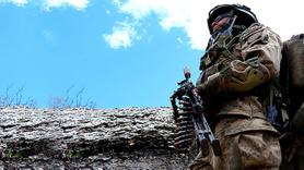 MSB: 765 terörist etkisiz hale getirildi