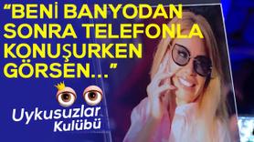 Okan Bayülgen'den telefon esprisi