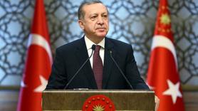 Erdoğan: Verilen sözler yerine getirilmedi