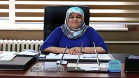 Eski Erciş Belediye Başkanı tutuklandı
