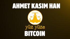 Ahmet Kasım Han ile Yüz Yüze | 8 Kasım 2019