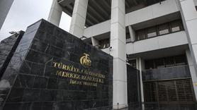 Merkez Bankası yıl sonu dolar ve enflasyon tahmini