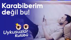 Okan Bayülgen'den Serdar Ortaç fotoğrafı yorumu