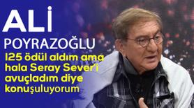Ali Poyrazoğlu'nun isyanı