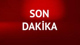 Güney Koreli turist Diyarbakır'da bıçaklanarak öld
