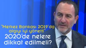 Parasal l 1.Kısım l 5 Aralık 2019 l Emre Alkin