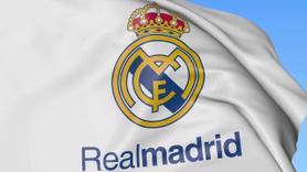Bakanlıktan, 'Real Madrid' açıklaması