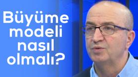 Parasal l 10 Aralık 2019 l Prof. Dr. Sadi Uzunoğlu