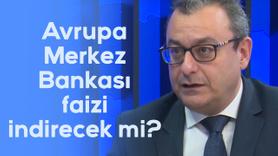 Parasal l 11 Aralık 2019 l Mehmet Taylan