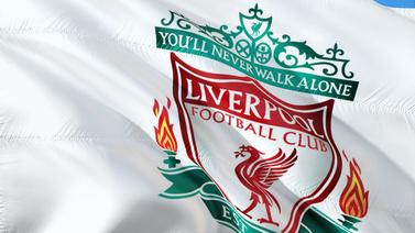 Liverpool'da ikinci kaleci şoku!