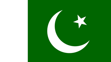 Pakistan ile İran arasında kriz