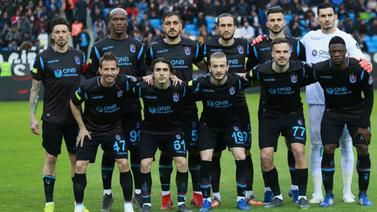 Direkler Trabzonspor'un yakasını bırakmıyor