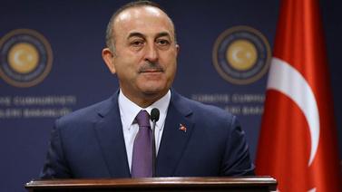 Bakan Çavuşoğlu duyurdu: Yıl sonuna doğru...