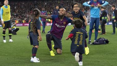 Şampiyonluk garantili futbolcu!