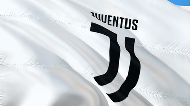 İtalyan futbolunun bedavacısı