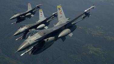 PKK'ya bir ağır darbe daha!