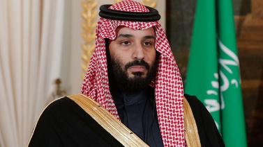 Suudi Arabistan'dan İran'a büyük suçlama