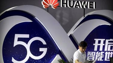 ABD'de 'yasaklı' Huawei'nin teknolojik başarıları