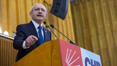 Kılıçdaroğlu'nun iddiasına TRT'den yanıt!