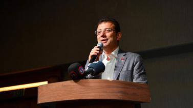 Cumhurbaşkanı Erdoğan'a çağrısını yineledi