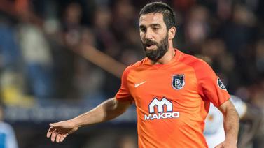 Arda transferi Conte'ye takıldı
