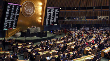 BM uyardı!.. 'Sona ermemesi durumunda...'