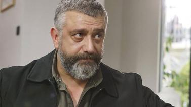 Ünlü oyuncu 50 yaşında hayatını kaybetti