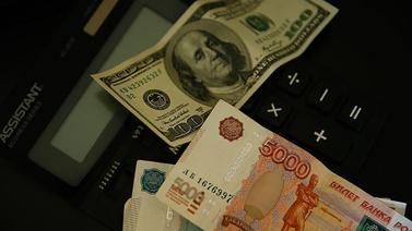 Rusya'dan sermaye çıkışı yüzde 86 arttı!
