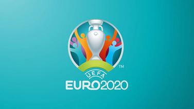 EURO 2020 grup kura çekimi ne zaman?