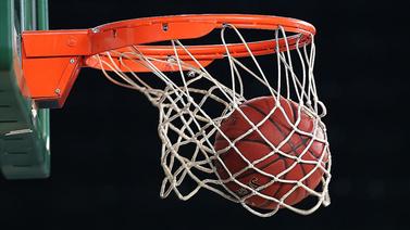 """""""Efsane"""" Basketbol Süper Ligi'ne döndü"""