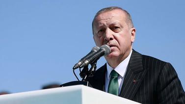 Cumhurbaşkanı Erdoğan: CHP çöptür, çukurdur, çamur