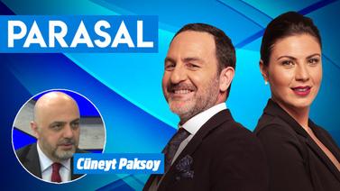 Parasal - 21 Haziran 2019 - 2. Bölüm