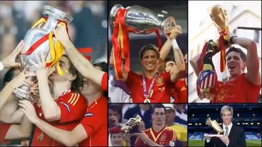 Dünyaca ünlü yıldız futbolu bıraktı