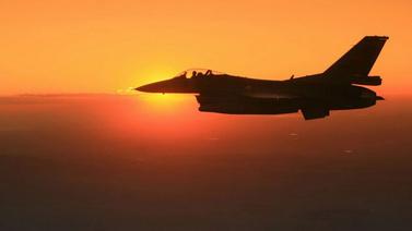 PKK'ya darbe üstüne darbe!..