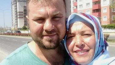 Edirne'deki cinayet davasında karar