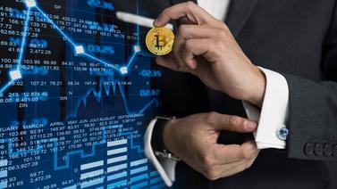 Libra, Bitcoin'i uçurdu!