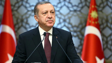 'Kazanan Türk demokrasisi oldu'