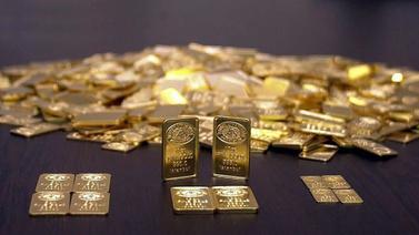 Gram altın 6 ayda yüzde 20 kazandırdı