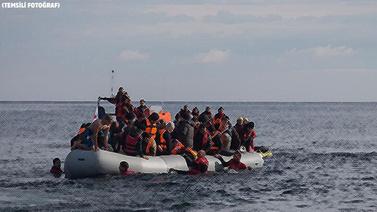 Honduras'ta tekne faciası!.. Çok sayıda ölü var!