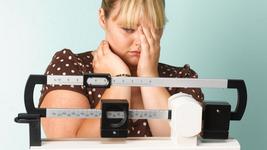 İşte metabolizmayı yavaşlatan 5 hata!
