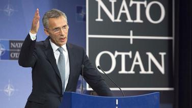 S-400 krizi: NATO'dan Türkiye açıklaması