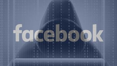 Facebook'ta dolandırıcılık!