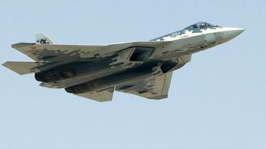 Türkiye NATO'dan uzaklaştırılabilir