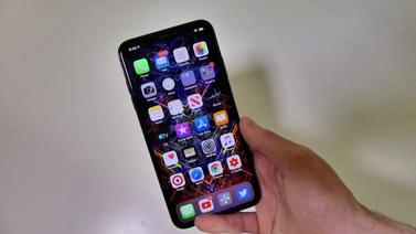Apple iOS 12.4 güncellemesini yayına aldı!