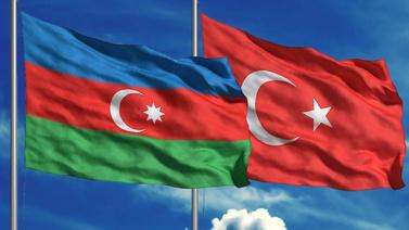 Azerbaycan Türkiye'ye vizeyi kaldırıyor