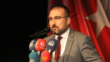Azerbaycan'a vizesiz seyahat başlıyor