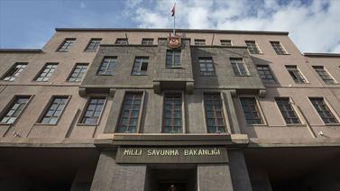 ABD heyeti 4 Ağustos'ta Türkiye'ye geliyor