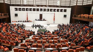 4 partiden ABD'ye ortak çağrı: Gülen'i iade edin